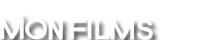 mionfilmslogo.png